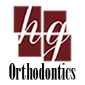 HG Orthodontics