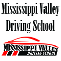 Mississippi Valley Driving School