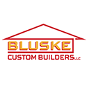 Bluske Construction