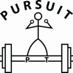 Pursuit Fitness